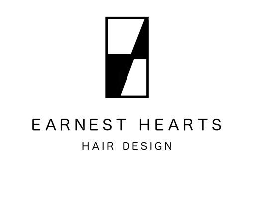 cropped-earnest-hearts-logoap-1.jpg