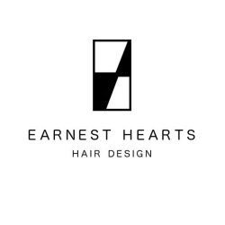 cropped-earnest-hearts-logoap.jpg
