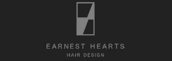 加西市美容室 EARNEST HEARTS (アーネストハーツ)
